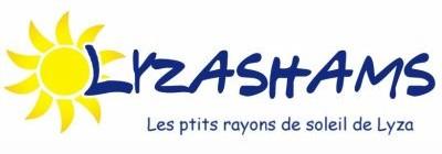 lyzashams