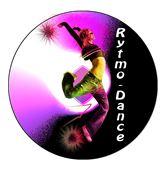 rythmodance