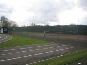 courts_tennis