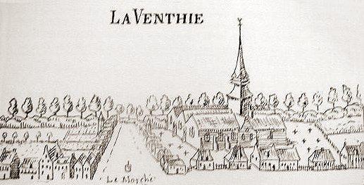 laventie_bourg
